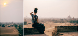 Birmanie-Mars-2016-2048-099