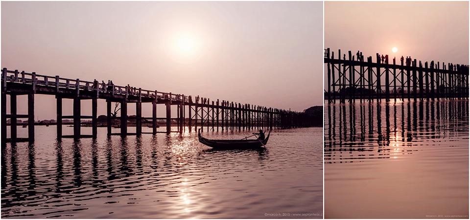 Birmanie-Mars-2016-2048-035