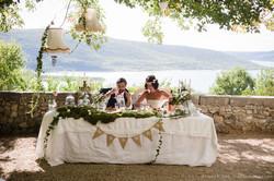 65-photographe-mariage-var-provence-bruxelles-marco-septantesix-171