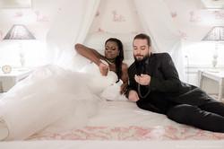 06-mariage-nord-l-et-v--septantesix-116