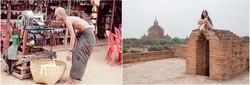 Birmanie-Mars-2016-2048-085