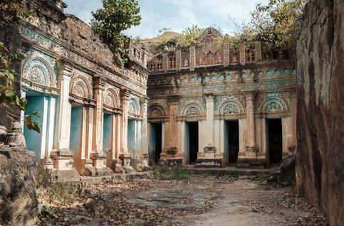 birmanie reedit-1170.jpg