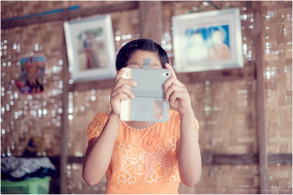 Birmanie-Mars-2016-2048-056