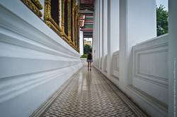 photographe_architecture-boutique-bruxelles_marco_huguenin-21