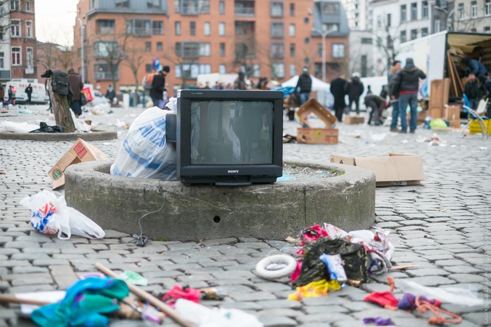 Bruxelles janvier 2015-24