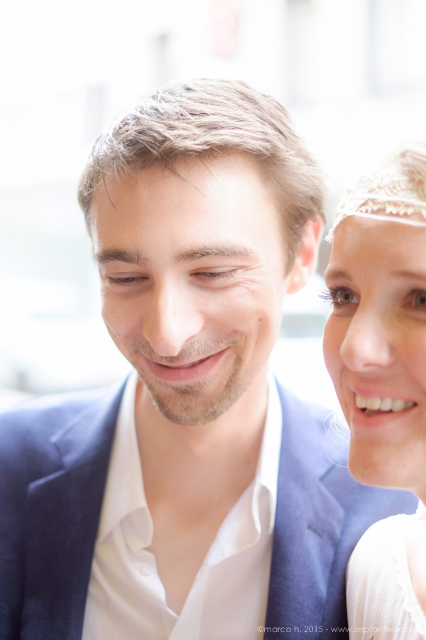 flo christ -photographe-mariage-bruxelles-140