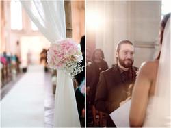 04-mariage-nord-l-et-v-septantesix-marco-3