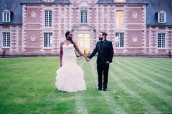 06-mariage-nord-l-et-v--septantesix-114