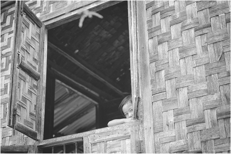 Birmanie-Mars-2016-2048-055