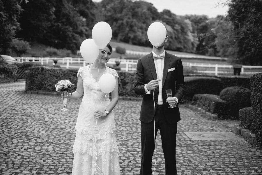 64-mk-76-photographe-mariage-bruxelles-247