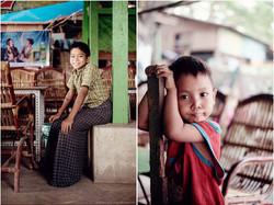 Birmanie-Mars-2016-2048-032