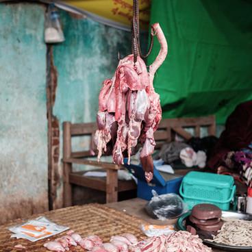 birmanie reedit-1342.jpg