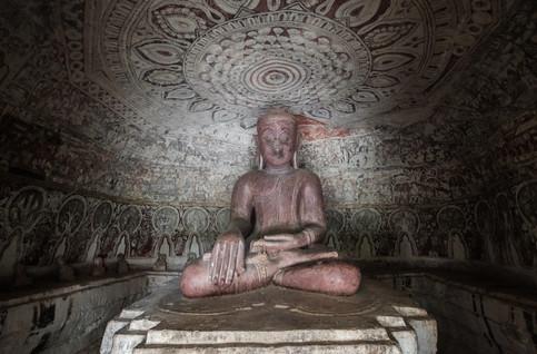 birmanie reedit-1192.jpg