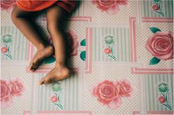 Birmanie-Mars-2016-2048-101