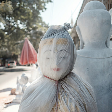 birmanie reedit-1116.jpg