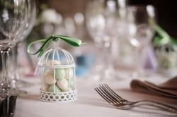 mariage-chateaudelarocq-septantesix-222