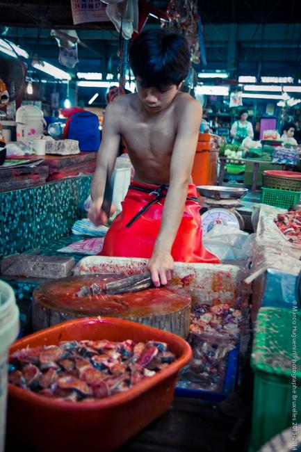 photographe-bruxelles-bangkok-marco-huguenin-40