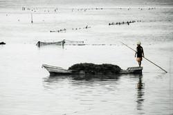 photographe-bruxelles-indonesie-marco-huguenin-7