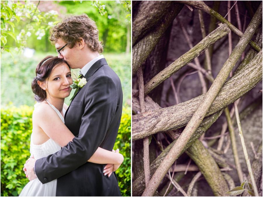mariage--chateaudelarocq-septantesix.jpg-5
