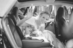 31 OB 0319 Py wedding photographer brussels-29