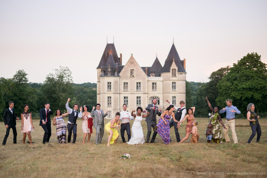 mariage-provence-septantesix-262