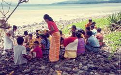 photographe-bruxelles-indonesie-marco-huguenin-18