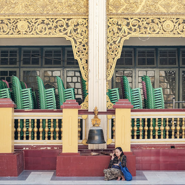 birmanie reedit-1091.jpg