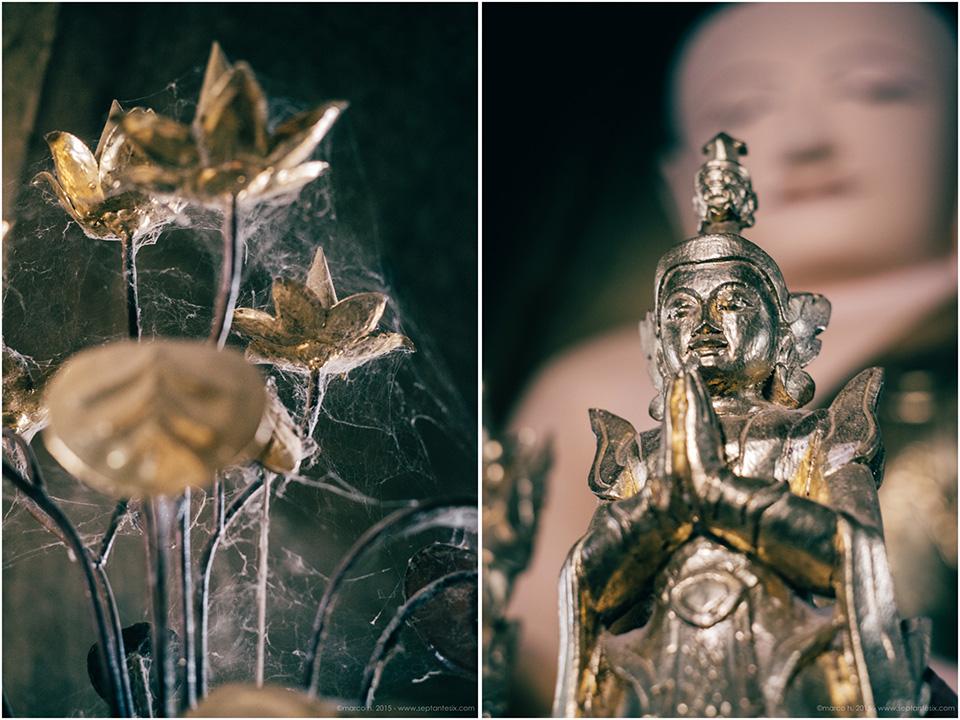 Birmanie-Mars-2016-2048-092