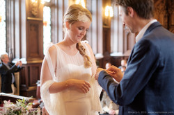 flo christ -photographe-mariage-bruxelles-132