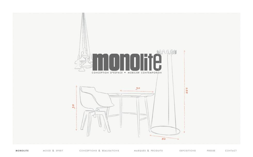 graphiste-bruxelles-web-monolite-marco-huguenin-17