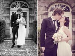 mariage--chateaudelarocq-septantesix.jpg-4
