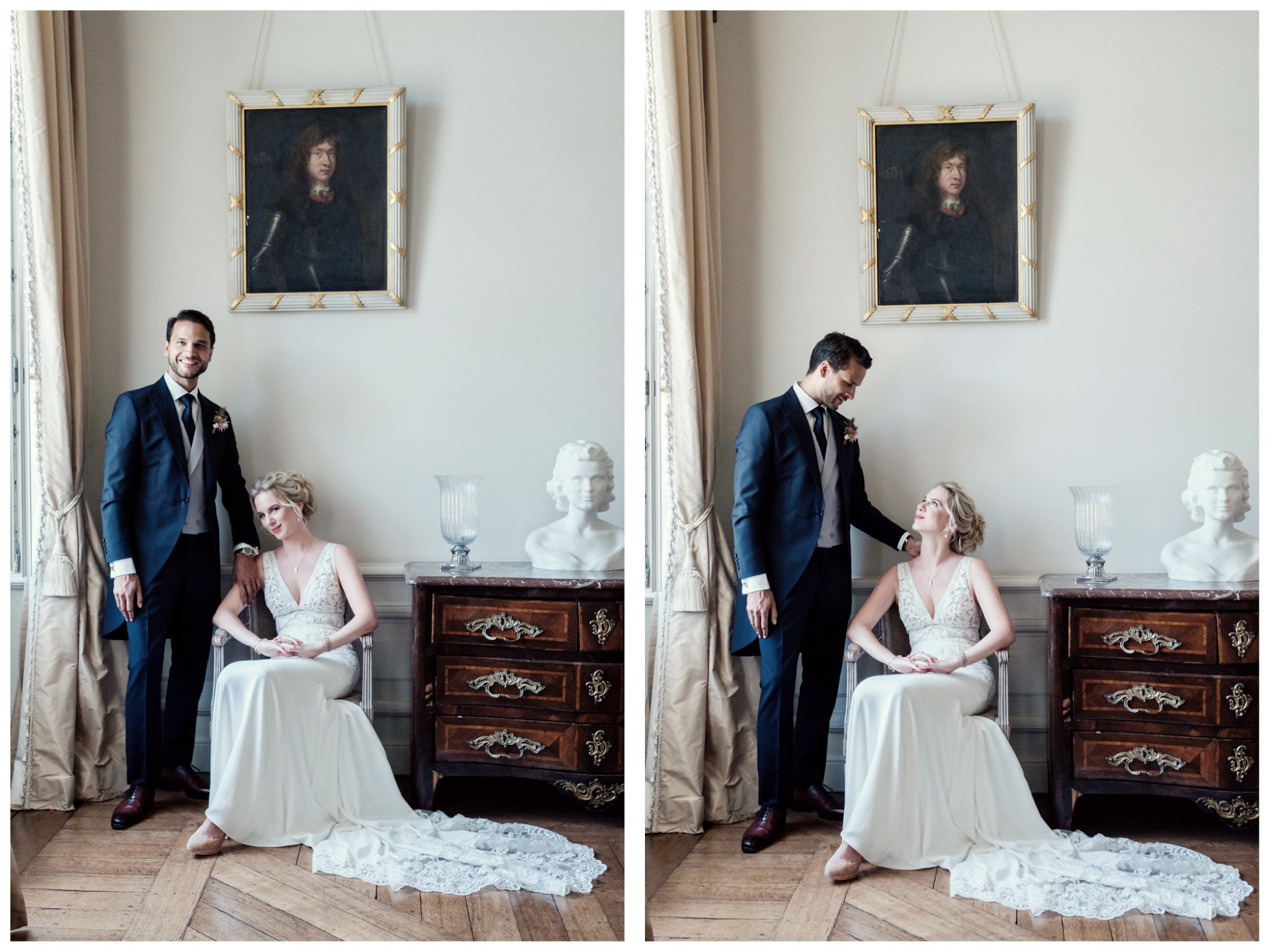 portfolio septantesix mariage cd-1033.jp