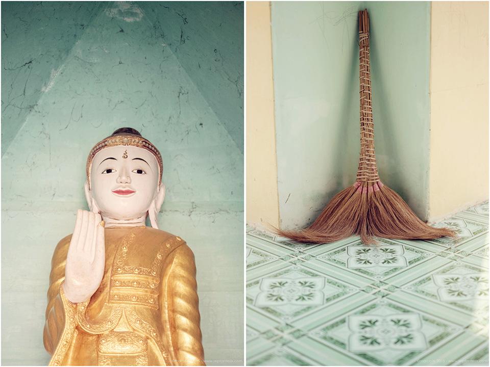 Birmanie-Mars-2016-2048-022