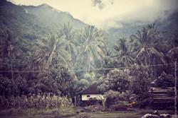 photographe-bruxelles-indonesie-marco-huguenin-4
