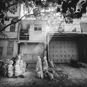 birmanie reedit-1137-Modifier.jpg