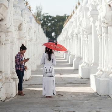 birmanie reedit-1024.jpg