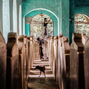 birmanie reedit-1148.jpg
