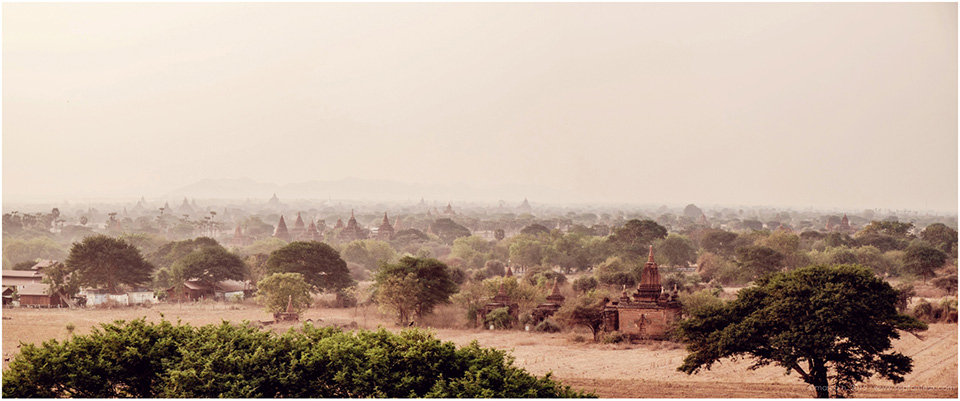 Birmanie-Mars-2016-2048-094