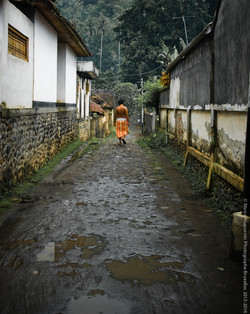photographe-bruxelles-indonesie-marco-huguenin-24