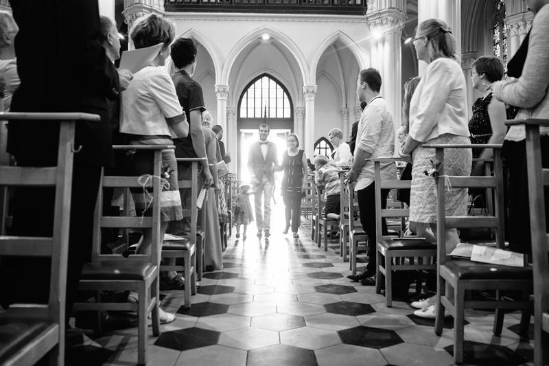 mariage-bruxelles-flagey-septantesix-2015-131