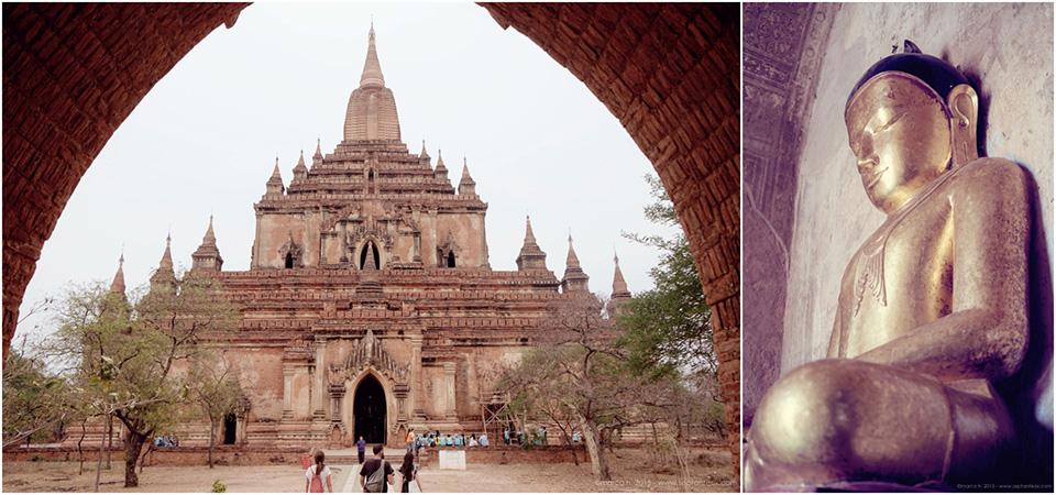 Birmanie-Mars-2016-2048-083