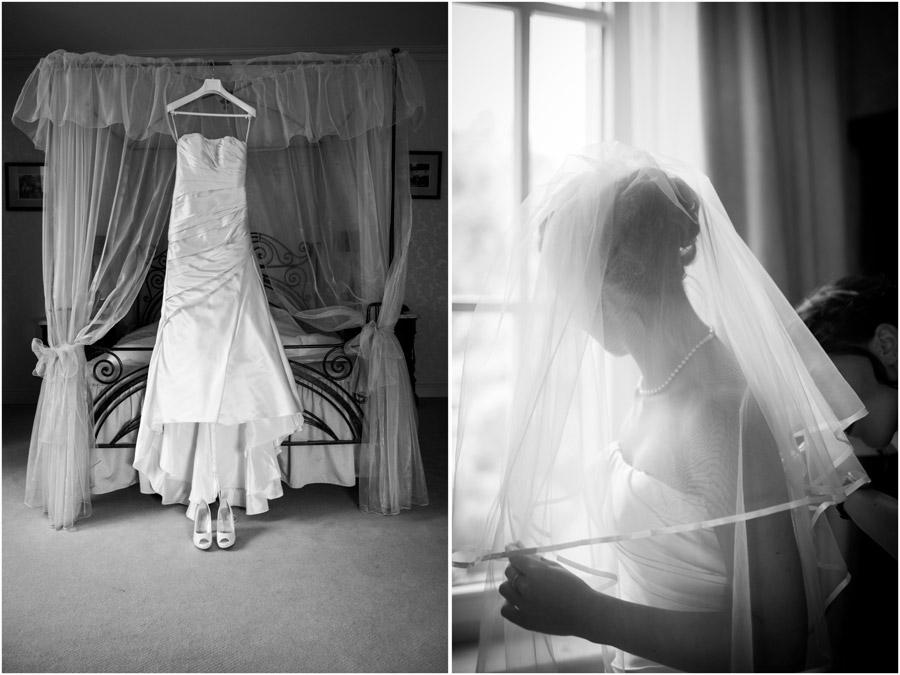 mariage-domaine-bois-d-arlon-12