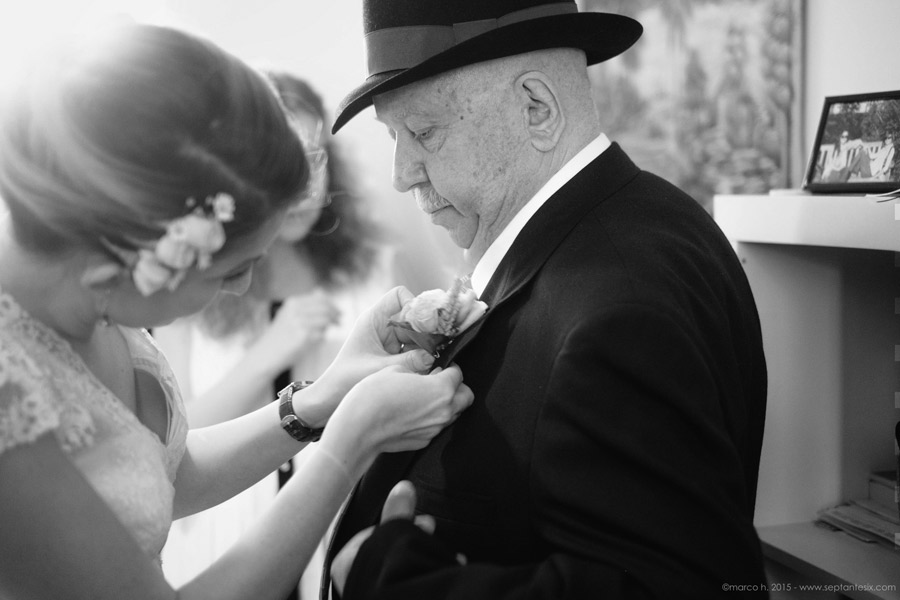 19-mk-76-photographe-mariage-bruxelles-213