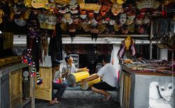 photographe-bruxelles-indonesie-marco-huguenin-48
