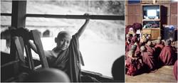 Birmanie-Mars-2016-2048-135