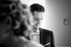 14-mk-76-photographe-mariage-bruxelles-210