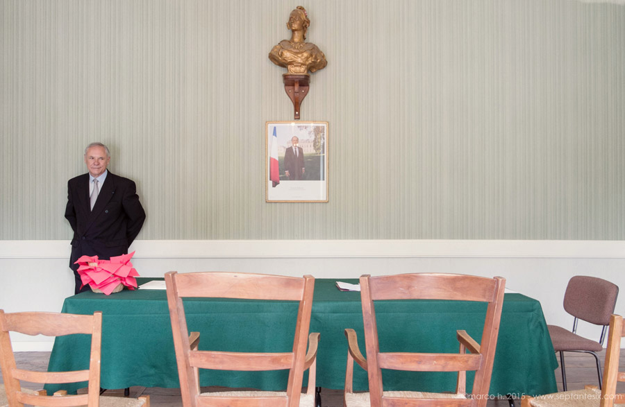 mariage-provence-septantesix-229