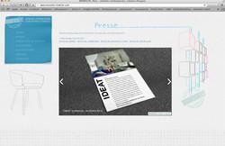 graphiste-bruxelles-web-monolite-marco-huguenin-5