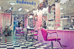 photographe-bruxelles-bangkok-marco-huguenin-44