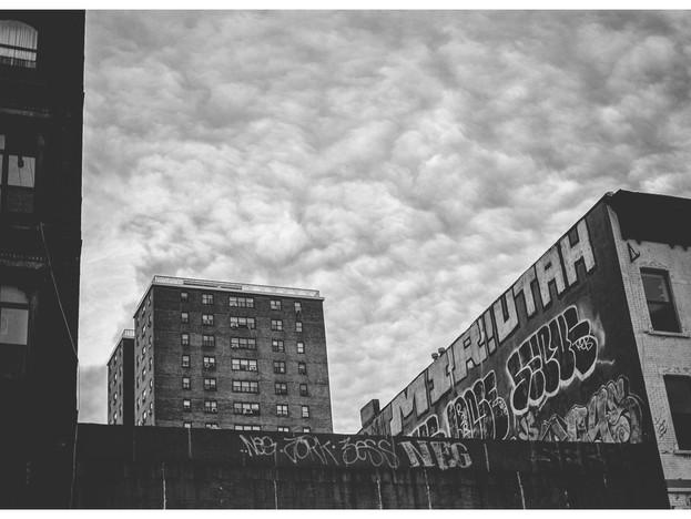 NEW YORK leica m8 EDIT 2019-1047.jpg